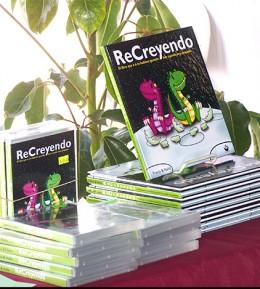 claudia-franco-recreyendo12