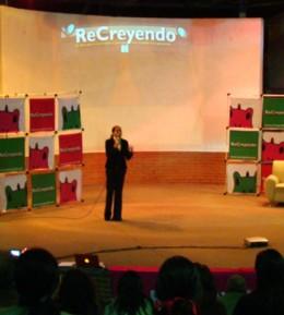 claudia-franco-recreyendo4