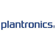 Plantronics - Claudia Franco