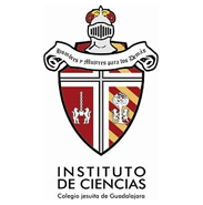 Instituto de Ciencias - Claudia Franco