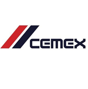 Cemex - Claudia Franco