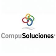 CompuSoluciones - Claudia Franco