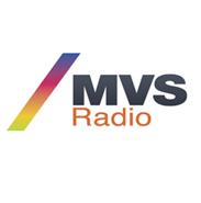 MVS - Claudia Franco