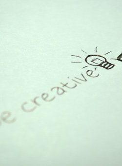 creatividad-claudia-franco