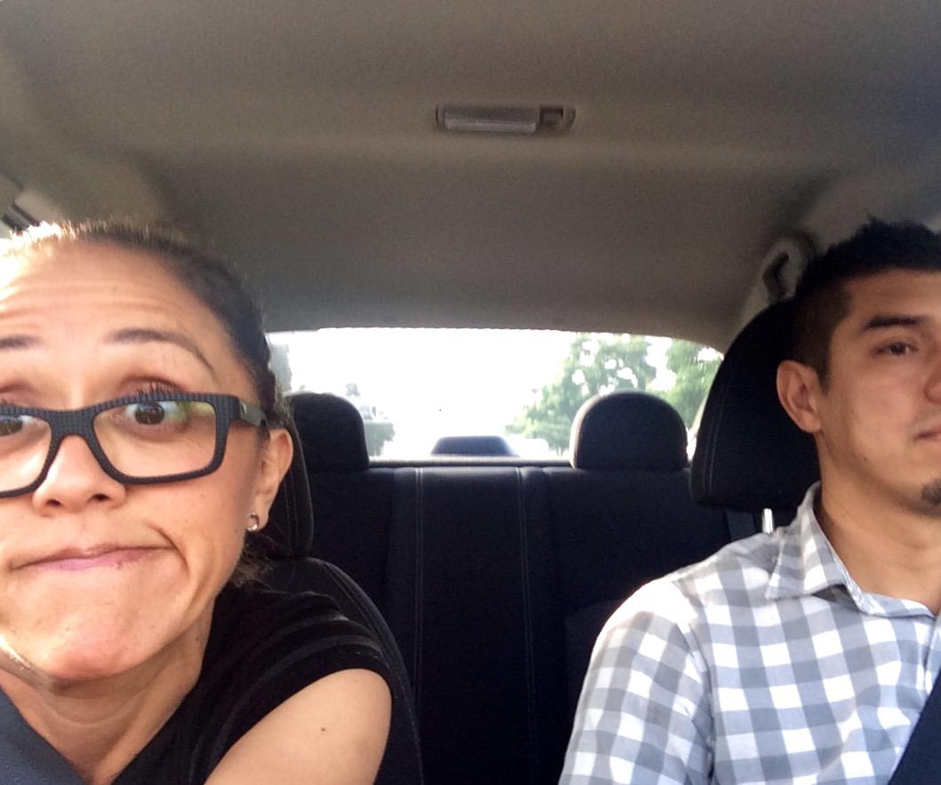 #UberSequeda