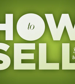 1-how-to-sell-ideas