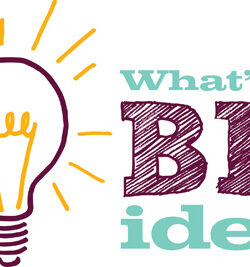 BIG IDEA_CF banner