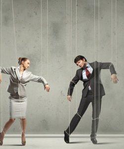 creencias-limitantes-blog-edward-rodriguez-conferencista-motivador-coach