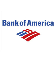 Bank of America - Claudia Franco