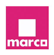 Marco - Claudia Franco
