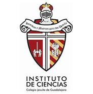 Instituto de Ciencias - Claudia Franco