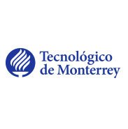 Tec de Monterrey - Claudia Franco
