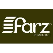 Persianas Farz - Claudia Franco